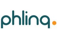 Phlinq
